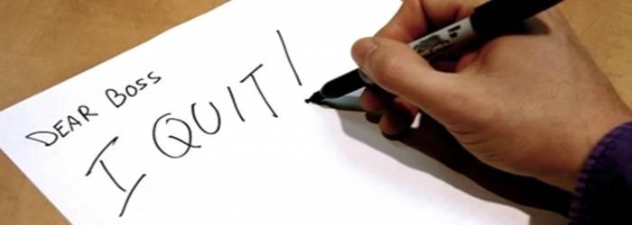 dear-boss-i-quit