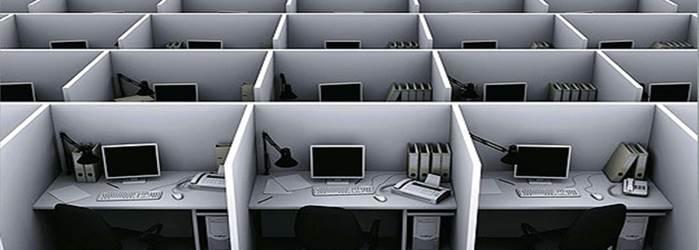 cubicles21