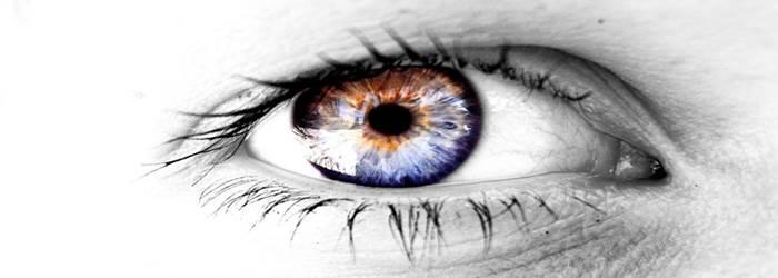 eyes_wide_open