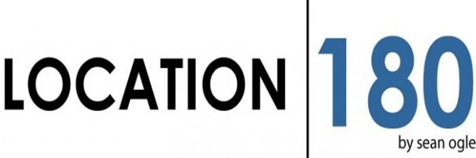 location-180-logo
