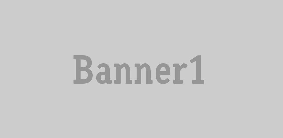 banner1_img