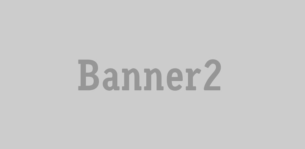 banner2_img