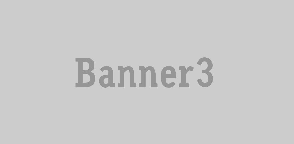 banner3_img