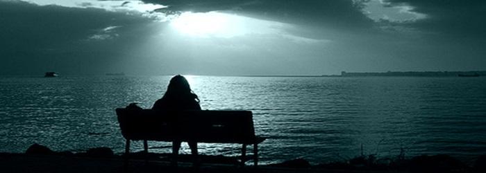 sitting_alone